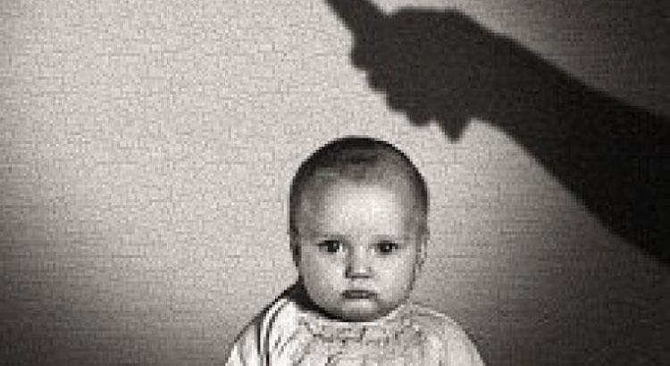 John Broadus Watson – Esperimento Little Albert