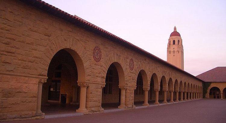 Esperimento Carcerario di Stanford part.1/6 – Il carcere