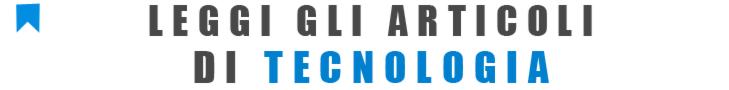 tecnologia campagna rettangolare