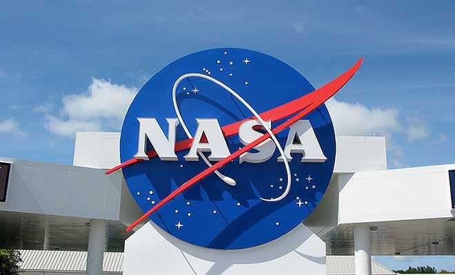 Design: analisi del logo NASA e altre agenzie spaziali [VIDEO]