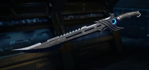 Fury's_Song_Gunsmith_model_BO3