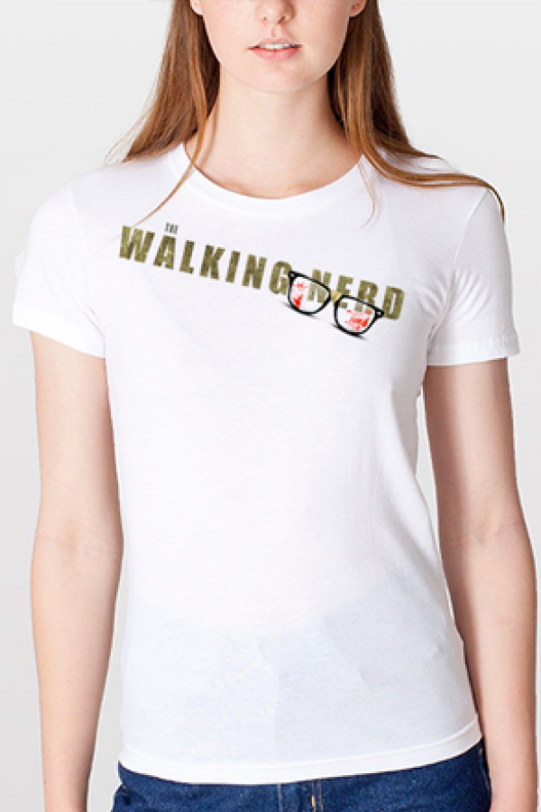 walking-nerd_indossata