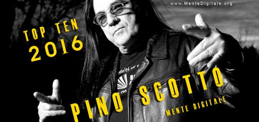 pino-scotto-top-ten-2016-anteprima