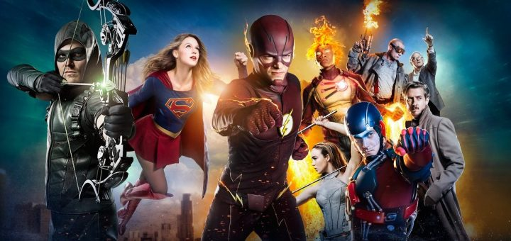 dc-cw-crossover-five-episodes
