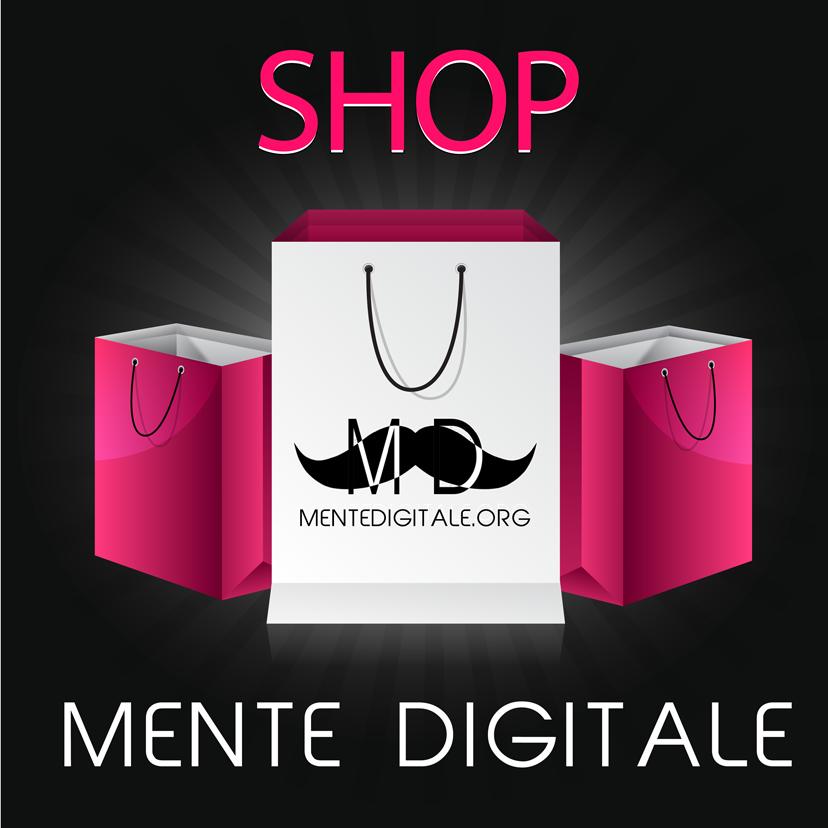 shop quadrato