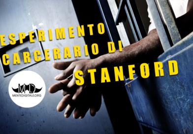 esperimento-carcere-Stanford