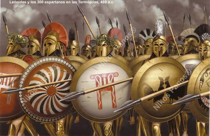 the dominance of spartan warriors in Ancient ethical theory first published tue aug 3, 2004 substantive revision wed aug 13, 2014  virtue is a general term that translates the greek word aret  conceptions of human excellence include such disparate figures as the homeric warrior chieftain and the athenian statesman of the period of its imperial expansion.