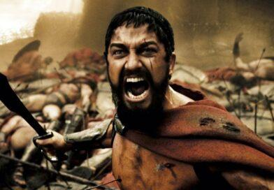 3028_this_is_sparta_300_king_leonidas_warrior_sword_shout_rage_4043_1280x960