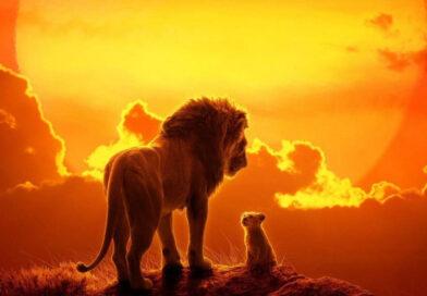 nuevo-póster-de-The-Lion-King