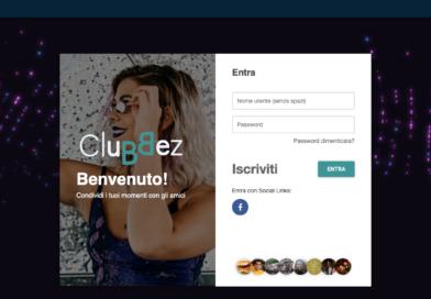 clubbez-home
