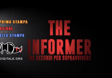 THE-INFORMER--Tre-Secondi-Per-Sopravvivere-anteprima-mente-digitale