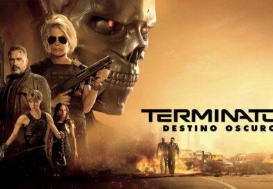 Terminator_destino_oscuro_anteprima_moviedigger
