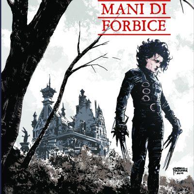 COVER EdwardManiDiForbice CMYK high-res
