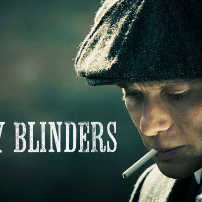 Peaky-Blinders-2-e1531224454308