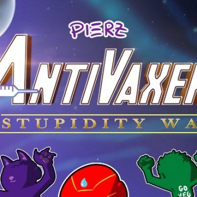 copertina_antivaxers