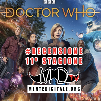 doctor-who-mente-digitale-poster