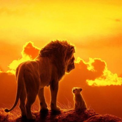 nuevo-póster-de-The-Lion-King