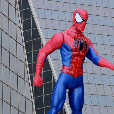 spider-man-1749191_960_720