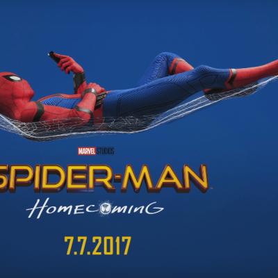 spiderman-homecoming