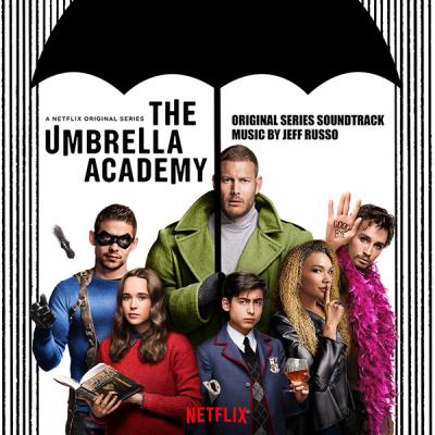 umbrella-academy-cast-attori